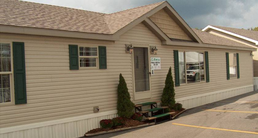 Charming Manufactured Homes Architecture Mobile Sale