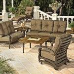 Charming Patio Furniture Clearance