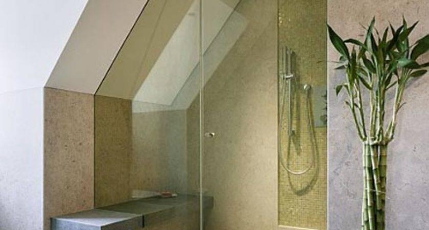 Charming Shower Room Designs Estateregional