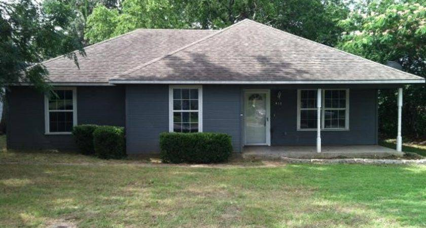 Chase Denison Reo Property Details