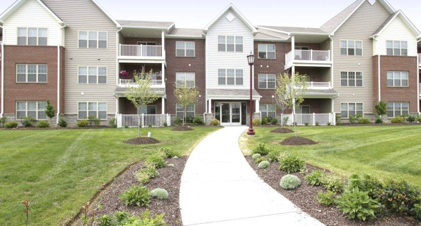 Chatham Commons Cranberry Rent Township