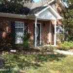 Chattanooga Rentals Apartments