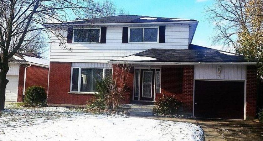 Cheap Bedroom Houses Rent Near House