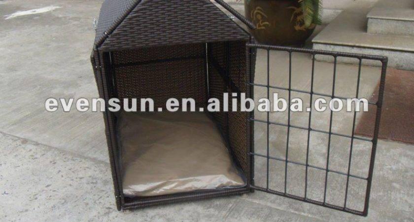 Cheap Dogs Houses Sale Near Animalgals