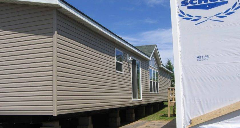 Cheap Double Wide Mobile Homes Factory