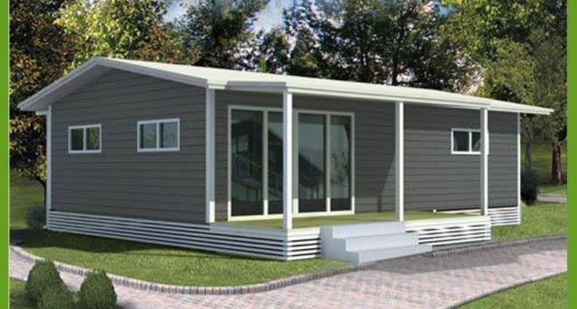 Cheap Export Prefab Frame House Kits Designs Kenya