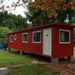Cheap Frames Sale Ajilbab Bmx Sea Container Homes