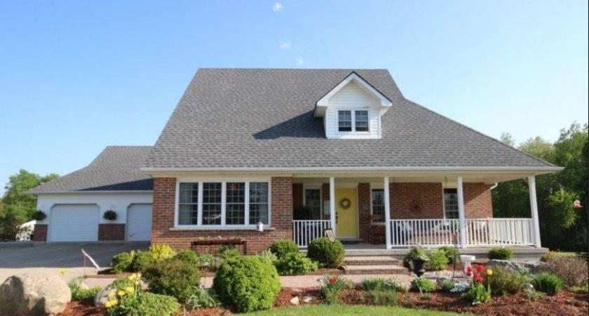 Cheap Homes Sale Near House Rent Home Design