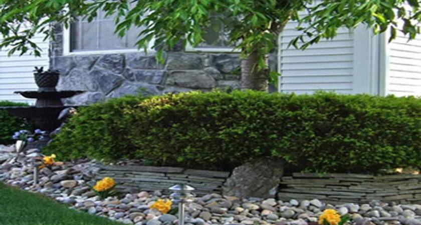 Cheap Landscaping Ideas Document Which Sorted Within Gardening
