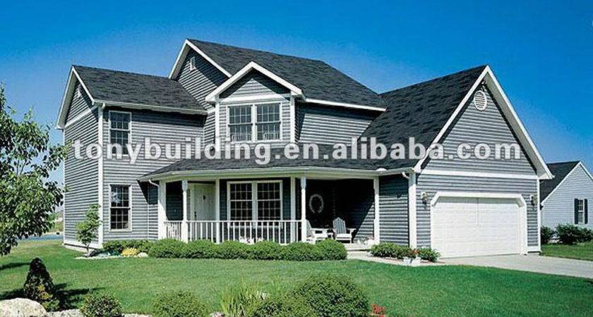 Cheap Log Cabin Construction Home Concepts Ideas