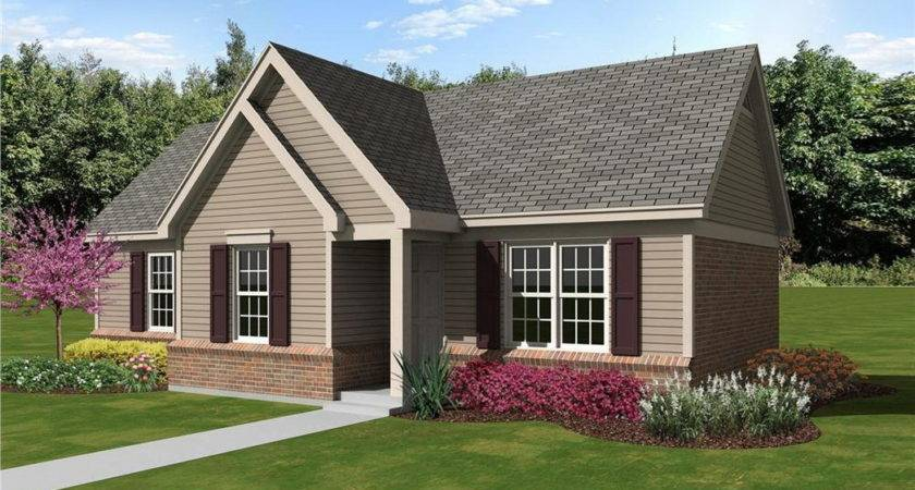 Cheap Log Cabin Homes Kits Construction Buys Modular