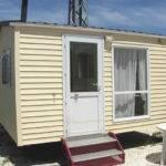 Cheap Mobile Home