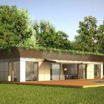 Cheap Modern Modular Homes