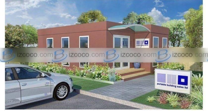 Cheap Prefab Homes Modular Manufactured Home Price Usd