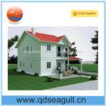 Cheap Prefabricated Modular Homes Sale Bedrooms