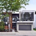 Cheap Price Prefabricated Modular Prefab Houses Sale