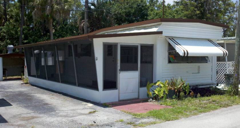 Cheap Rent Mobile Homes Apartments Houses Warehouses