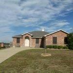 Cheap Texas Land Craigslist Dallas Fort Worth Area