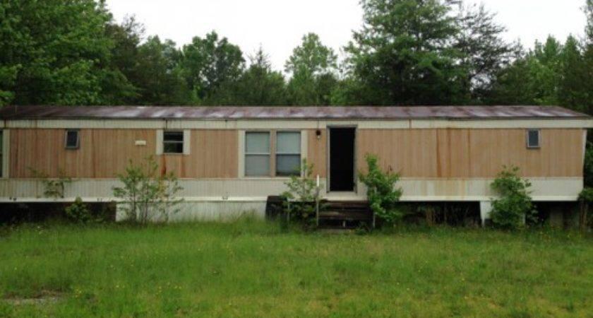 Cheap Trailer Homes Photos Bestofhouse