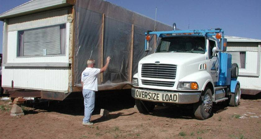Cheap Used Mobile Homes Sale Devdas Angers