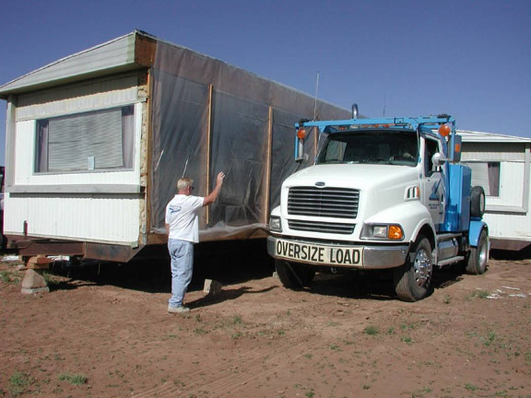 Cheap Used Mobile Homes Sale Devdas Angers
