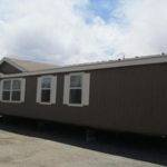 Cheap Used Mobile Homes Sale Mississippi Ideas
