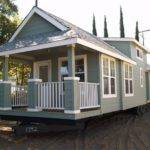 Check Out Instant Mobile House Thecottageloft