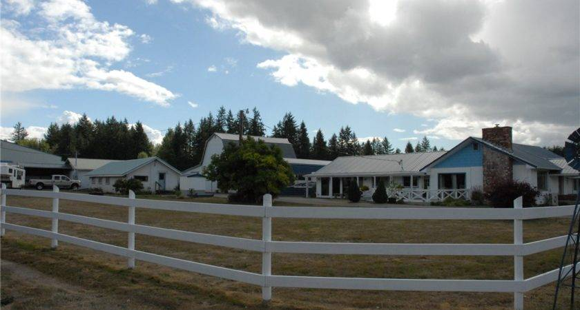 Chehalis Homes Sale