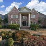 Chenal Circle Little Rock Sale Trulia