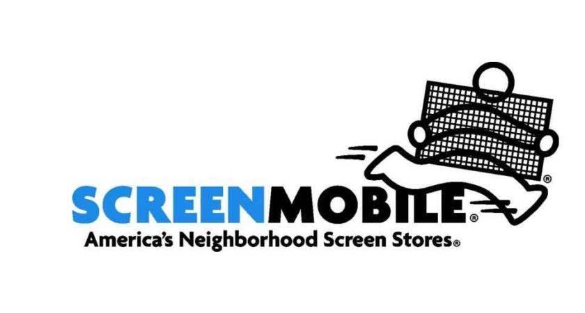 Cher Verkaufen Quellen Mobile Home Repair Companies Omaha Apr