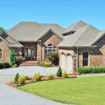 Cherokee County Homes Make Some Strong Atlanta Real Estate