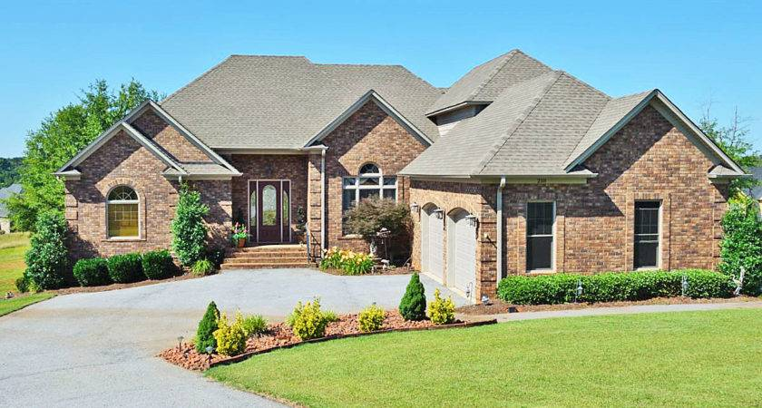 Chesnee Homes Sale