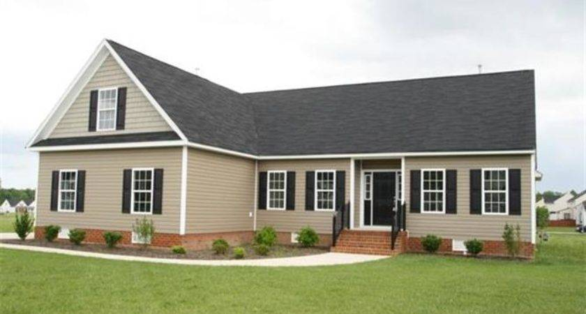 Chester Real Estate Mls