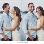 Chillicothe Columbus Central Ohio Wedding Portrait Photography