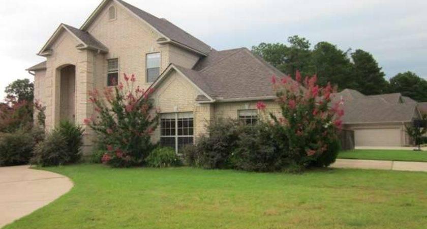 Chinook Conway Arkansas Bank Foreclosure Info