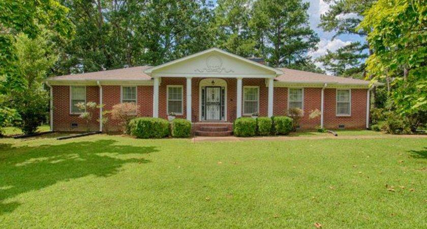 Chisholm Florence Home Sale