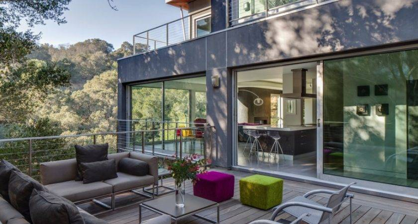 Choose Best Keyless System Your Home Design Dot