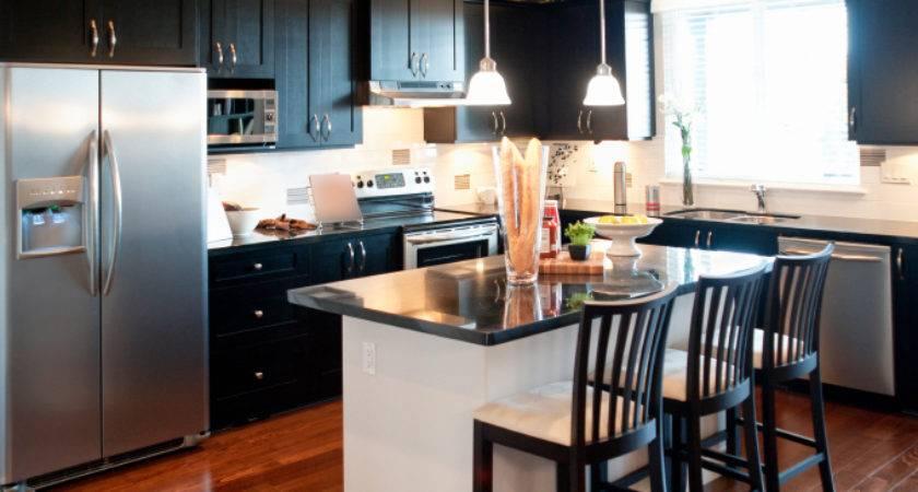 Choose Energy Efficient Appliances Reduce Bills