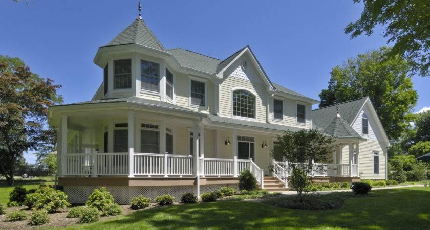 Choose Modular Home Manufacturer Westchester