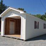 Choose Right Prefab Garages Theydesign