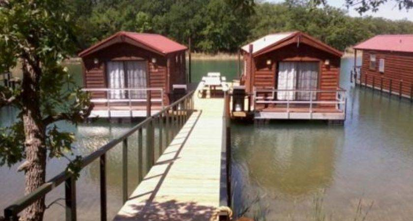 Choose Substantial Choice Log Cabins Sale Bestofhouse