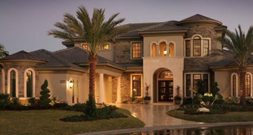 Choosing Between Florida Houses Sale Takes Guidance