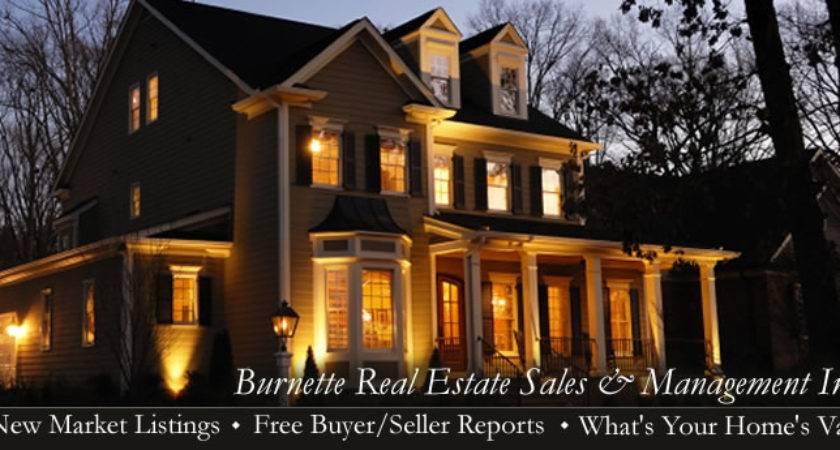 Christiansburg Radford Virginia Real Estate Homes Sale