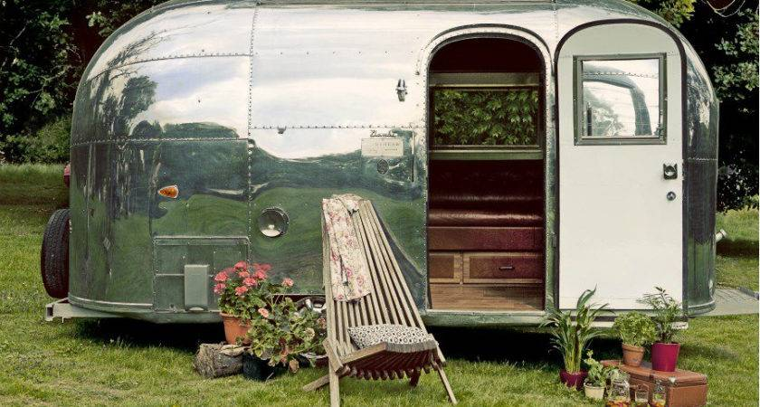 Christina Nellemann Tiny House Blog
