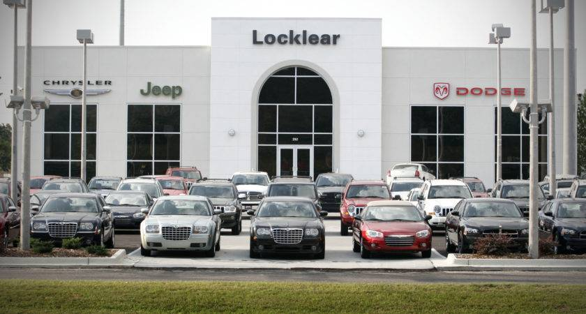 Chrysler Dealerships Alabama Come Auburn Prattville
