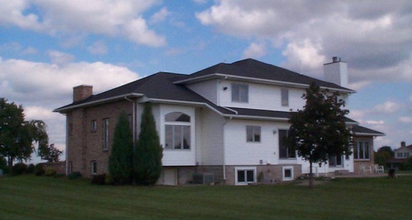 Churchville Homes Sale
