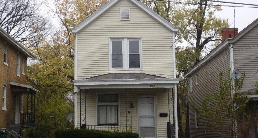 Cincinnati Apartments Rent Rentals Trulia