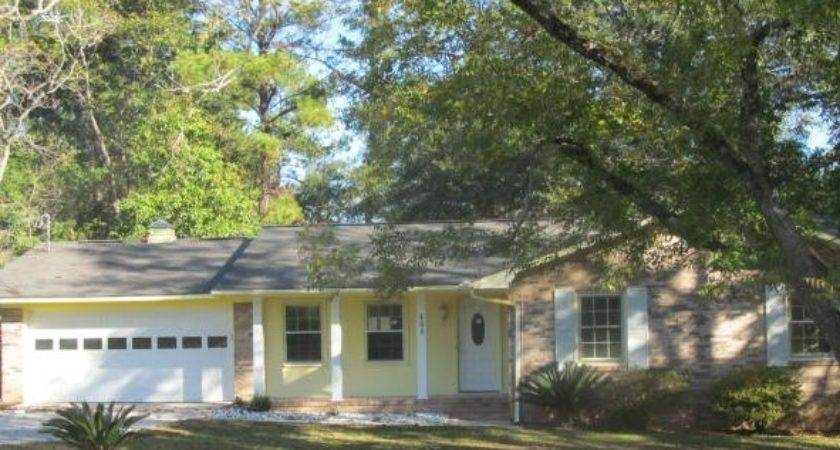 Circleview Dothan Detailed Property Info