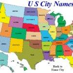 City Names List Missouri Goseemylinks