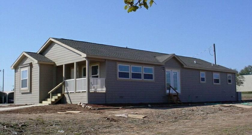 City Scapes Modular Homes Texas Waco